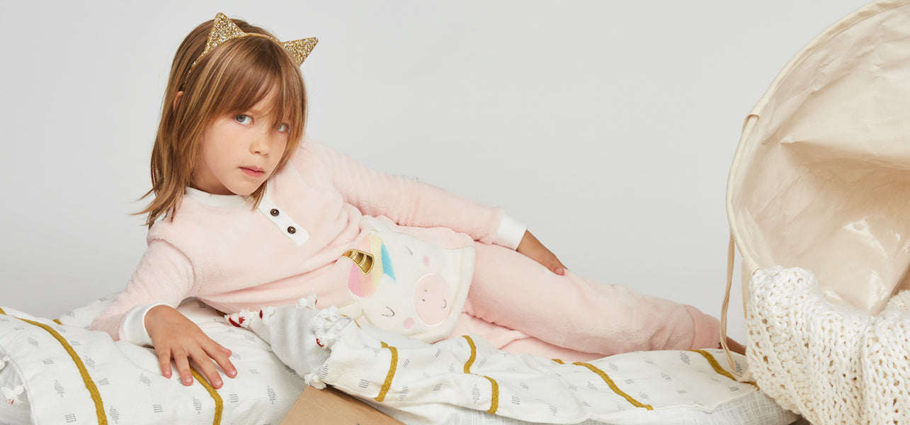 cf2485f1599e2 kids atelier: Kids & Baby Designer Clothes, Shoes and Accessories