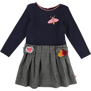 f5bed67df93ec The Fall   Winter 2017 Collection Is Here! - kids atelier
