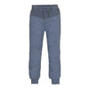 Molo Artic Blue Mirage Pants-Pants-Molo-kids atelier