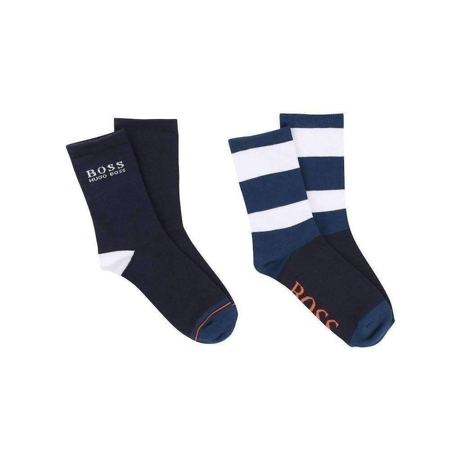 boss-blue-pattern-socks-j20207-849
