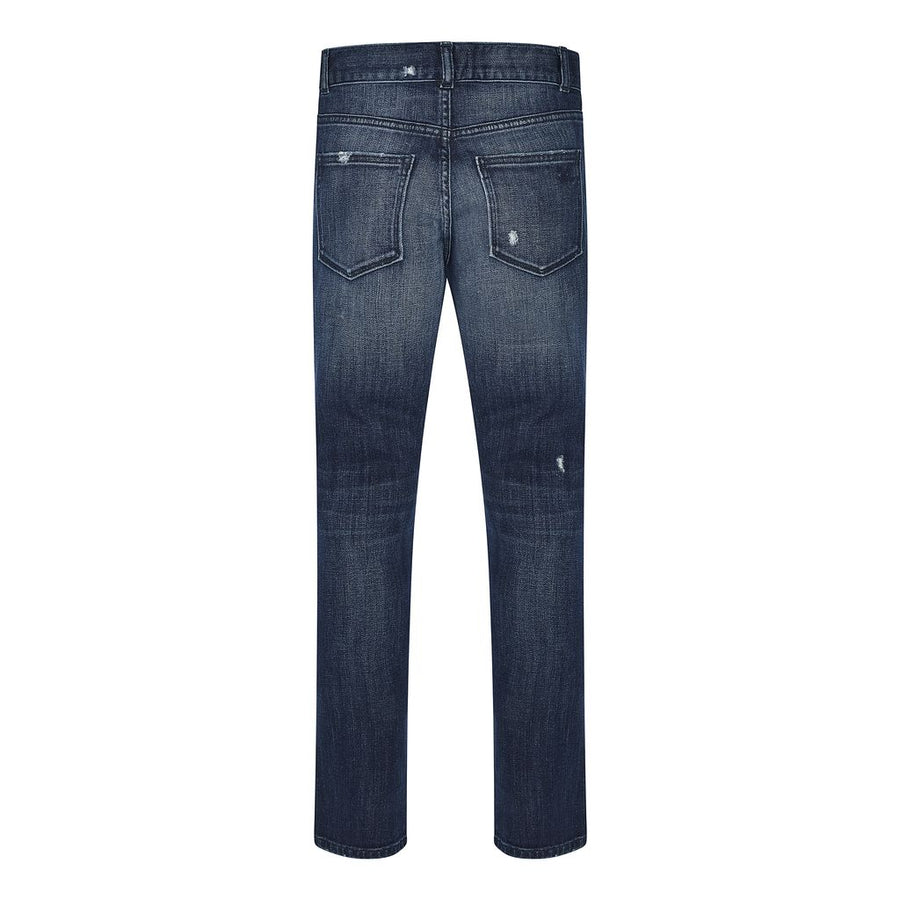 DL1961 Brady Lodi Denim Jeans