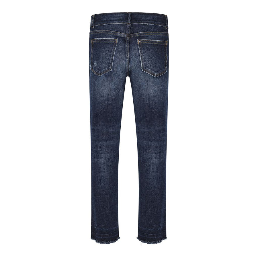 DL1961 Chloe Caruso Denim Jeans