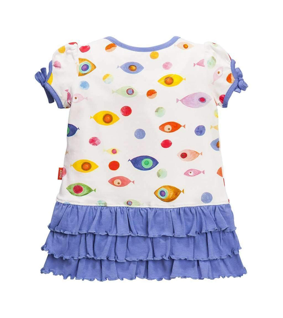 Oilily-SS17-YS17GDR083-Dresses-Oilily-kids atelier