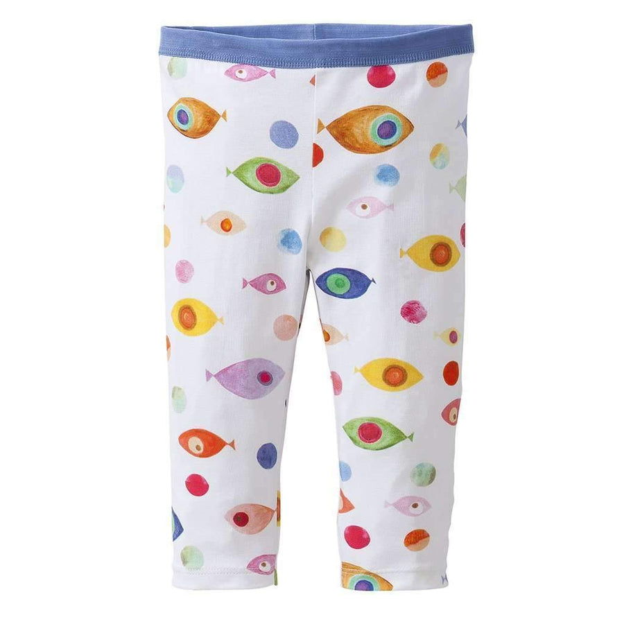 Oilily-SS17-YS17GPA083-Leggings-Oilily-kids atelier