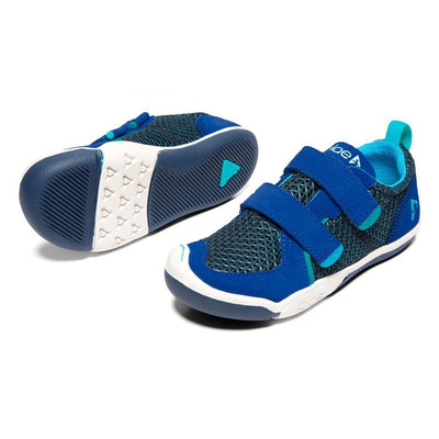 plae-FW17-ty-light year blue-102010-431-Shoes-Plae-kids atelier