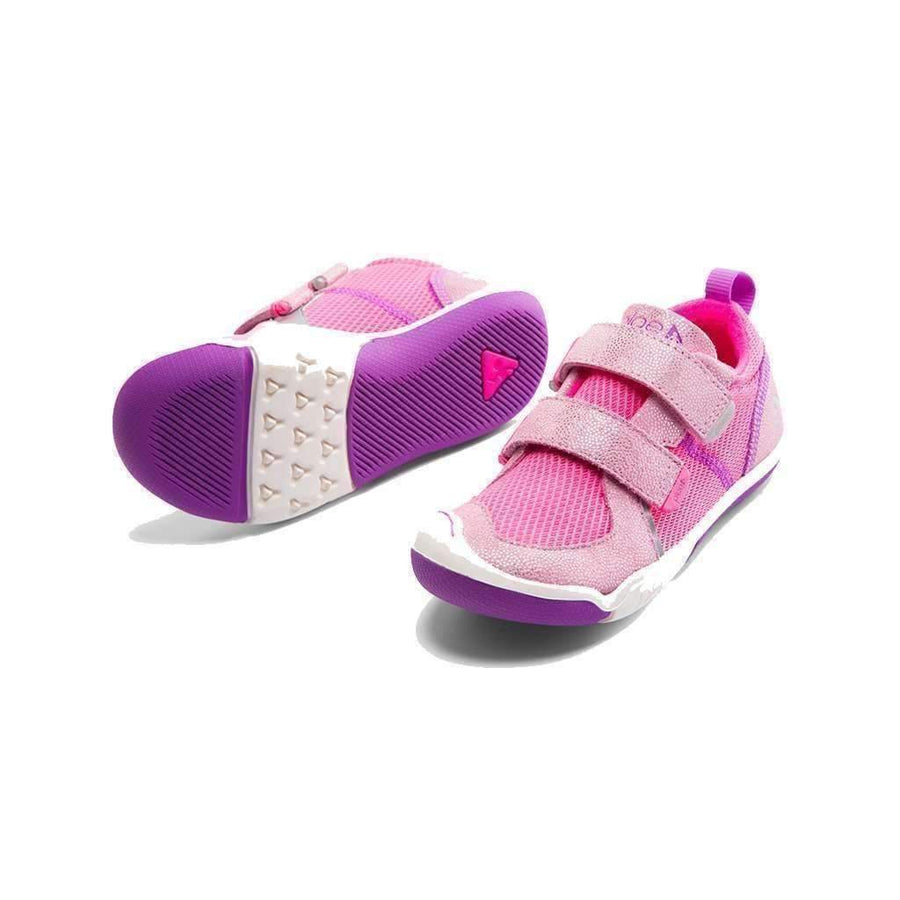 Plae-SS14-ty-pink dewberry-102022-651-Shoes-Plae-kids atelier