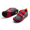 Plae-FW13-ty-poly/air mesh-102011-620-Shoes-Plae-kids atelier