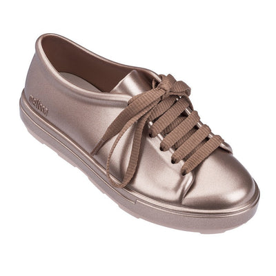 mini-melissa-rose-gold-mel-be-shine-32383-06537
