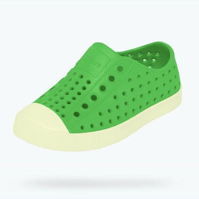 native-green-jefferson-glow-child-shoes-13100103-8494