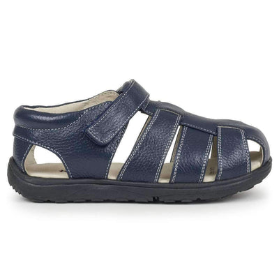 see-kai-run-navy-blue-dillon-ii-shoes-kai119m230