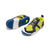 Plae Miles Flash Shoes