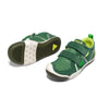 plae-SS18-ty-amazon green-102010-301-Shoes-Plae-kids atelier