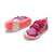 Plae Girls Ty Hibiscus Shoes