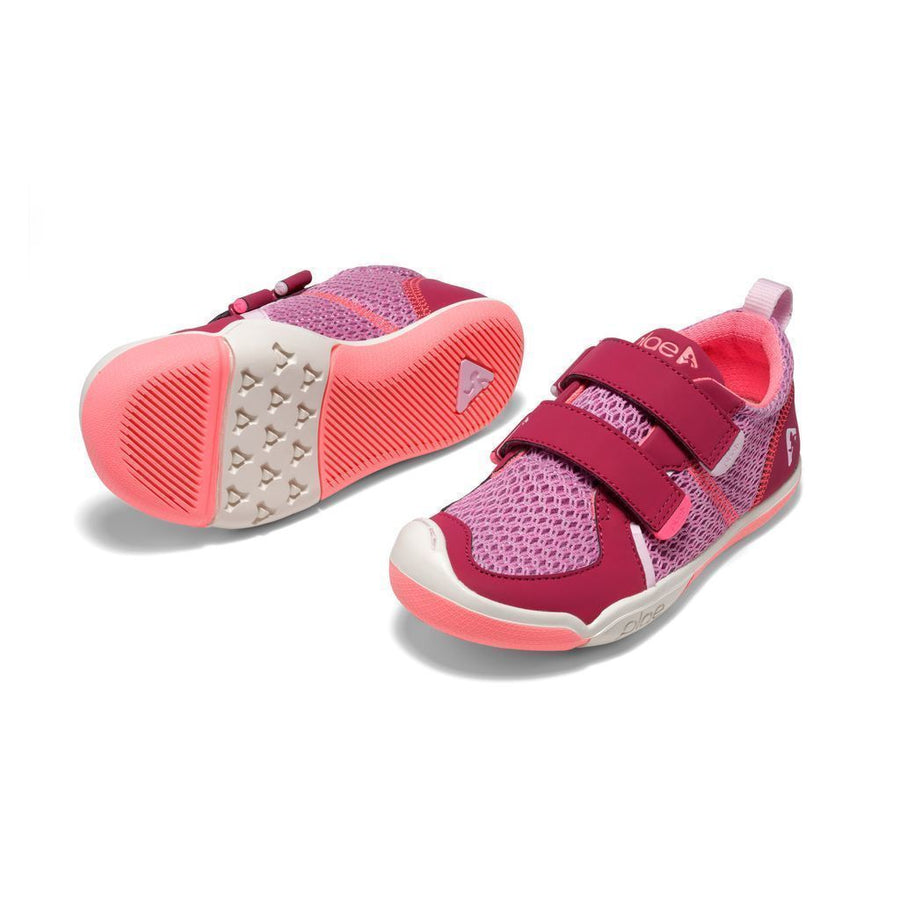 9c48071e822d plae-SS18-ty-hibiscus-102010-658-Shoes-Plae-