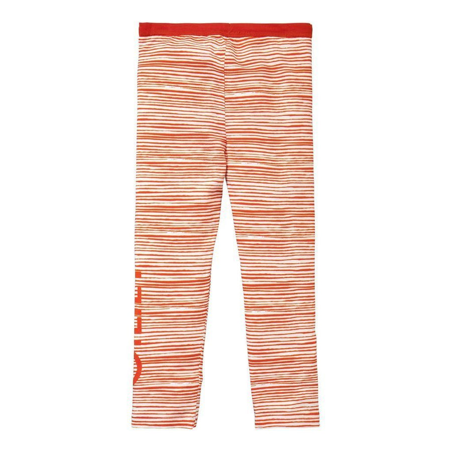 Stripe Taski Leggings