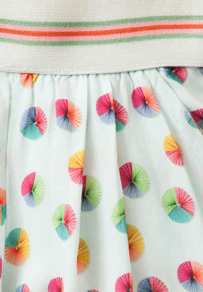 Oilily Circle Fan Poxy Pants-Pants-Oilily-kids atelier