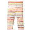 Oilily Multi-Color Stripe Taski Leggings-Leggings-Oilily-kids atelier