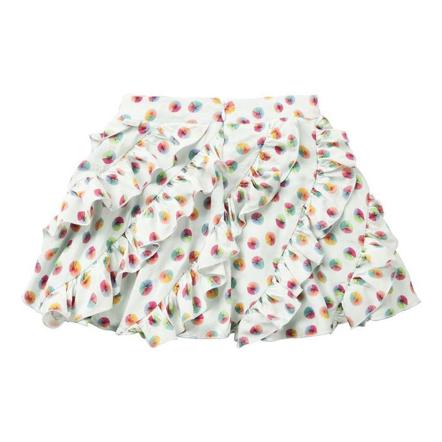 Oilily Circle Fan Swinging Skirt-Skirts-Oilily-kids atelier