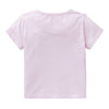 Oilily Pink Jane T-shirt