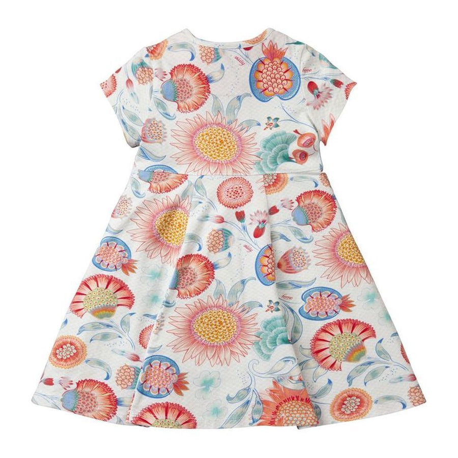 Oilily Thildy Dress