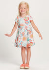Oilily Thildy Dress-Dresses-Oilily-kids atelier