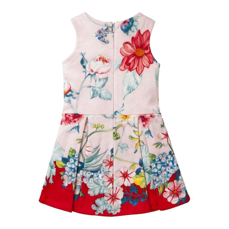 Oilily Hooba Dress