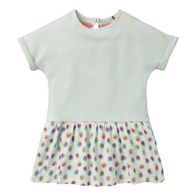 Oilily Hellyfish Dress-Dresses-Oilily-kids atelier