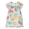 Oilily Dressy Fans Dress-Dresses-Oilily-kids atelier
