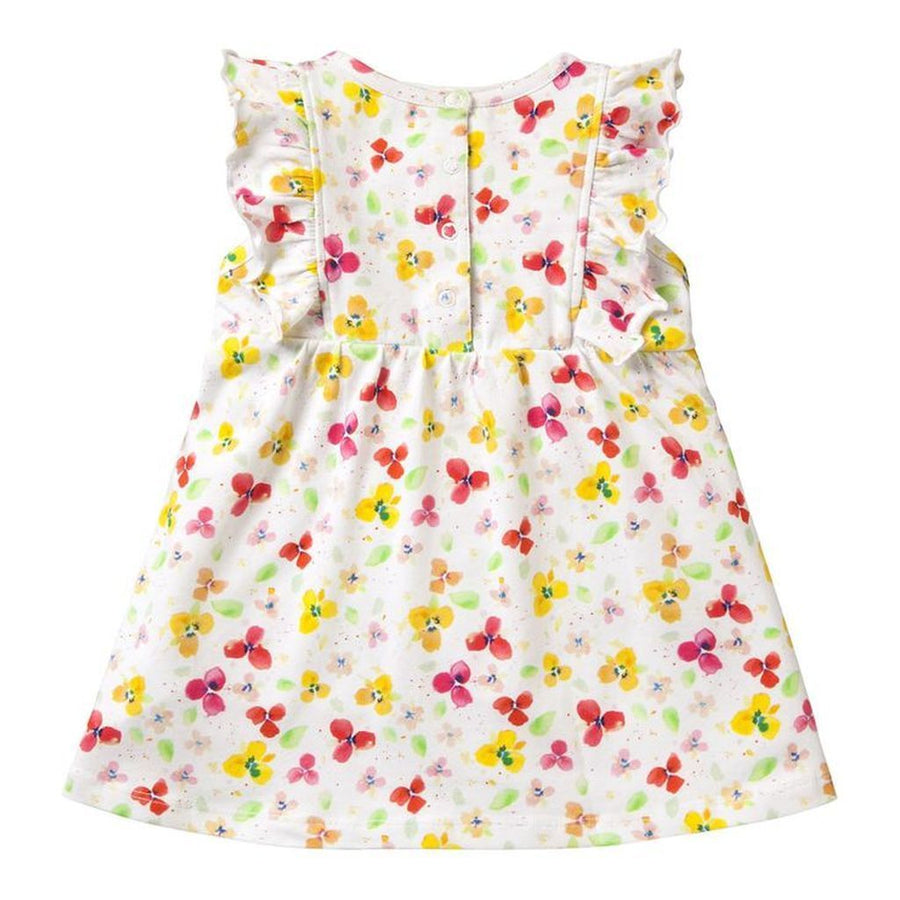 Oilily Tanabelle Dress-Dresses-Oilily-kids atelier