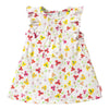 Oilily Tanabelle Dress