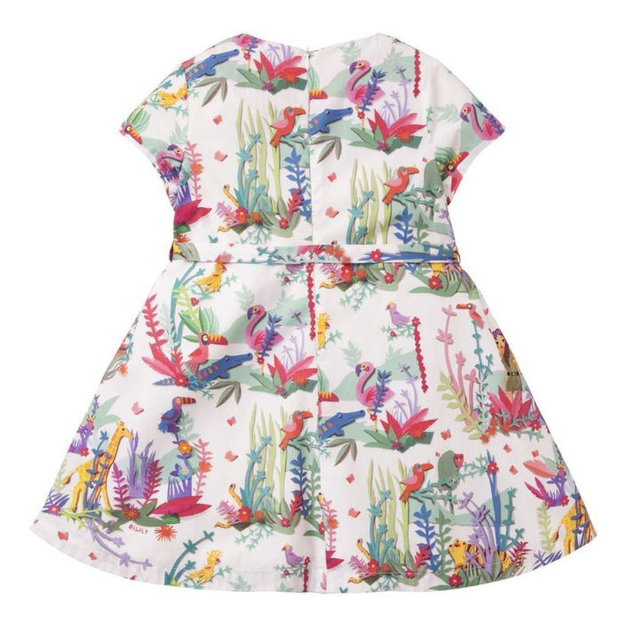 Oilily Deandra Dress