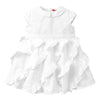 Oilily Doozel Plain Dress-Dresses-Oilily-kids atelier