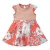 Oilily Dantje Sunrise Dress