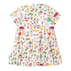 Oilily Doffy Countryside Dress-Dresses-Oilily-kids atelier