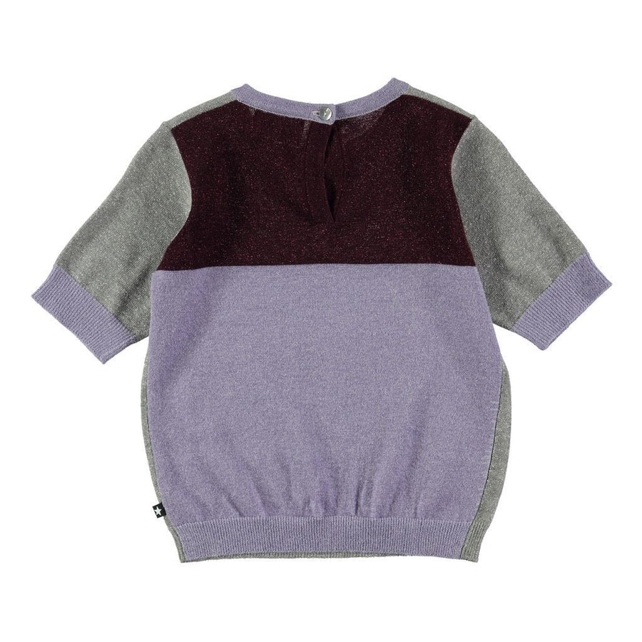 Molo Gail Forestberry Top-Shirts-Molo-kids atelier