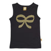 Rock Your Baby French Bow Singlet-Shirts-Rock Your Baby-kids atelier