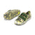 Plae Mimo Jungle Marble Shoes