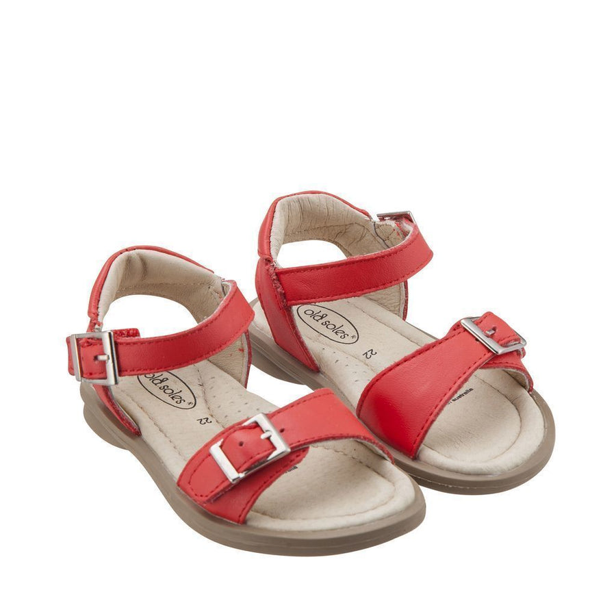 old-soles-bright-red-nevana-sandals-527br