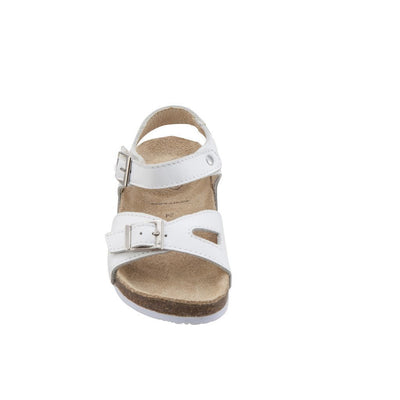 old-soles-white-retreat-sandals-209sn
