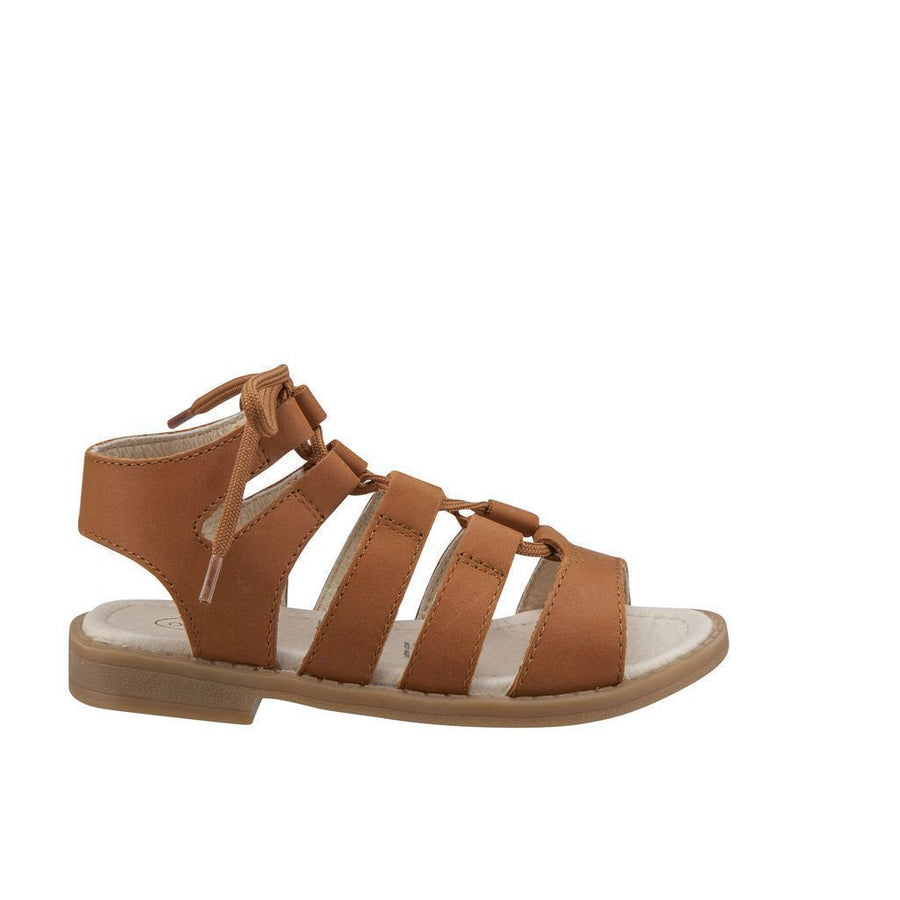 OLD SOLES Salted Tan Sandals