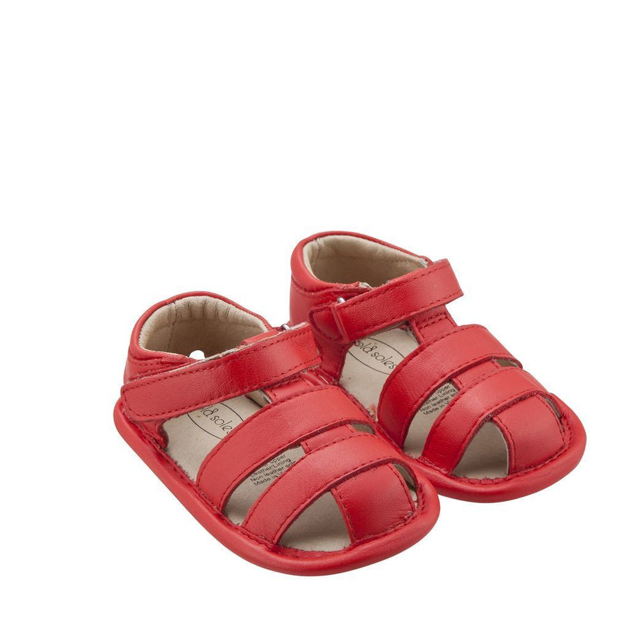 old-soles-bright-red-sandy-sandals-118br