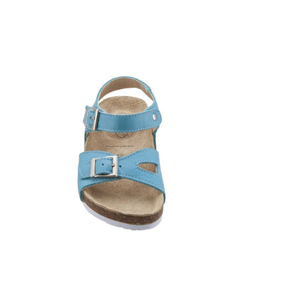 Old Soles Retreat Turquoise Sandals-Shoes-Old Soles-kids atelier