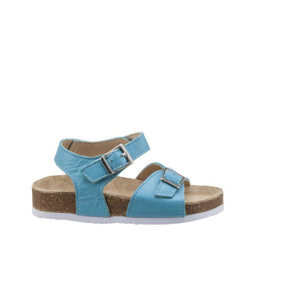 old-soles-turquoise-retreat-sandals-209tu