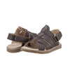 old-soles-brown-hero-sandals-7003bo