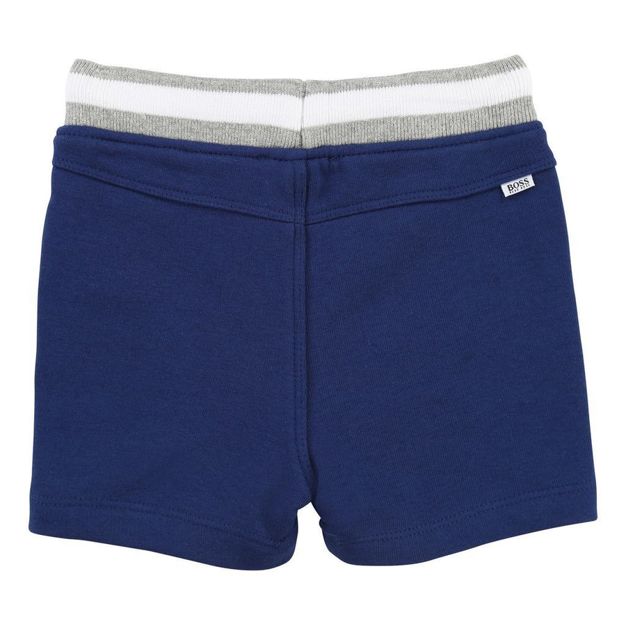 boss-blue-shorts-j04294-828