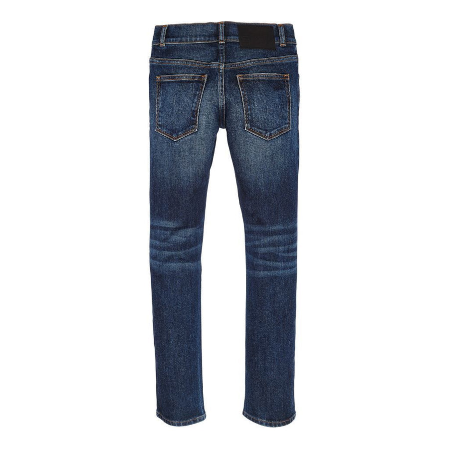 DL1961-Hawke-DENIM JEANS-4742 Castaway-Denim Jeans-DL1961-kids atelier