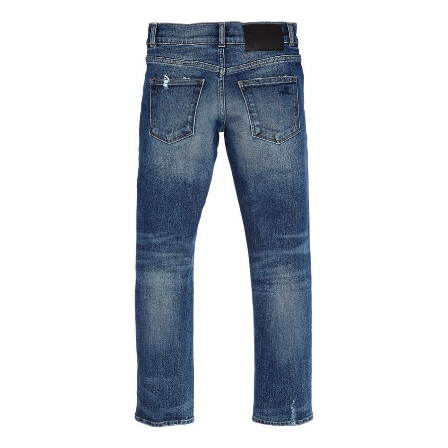 DL1961 Satellite Brady Denim Jeans-Denim Jeans-DL1961-kids atelier