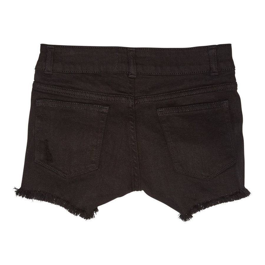 DL1961-Lucy-SHORTS-6379 Arrowhead-Shorts-DL1961-kids atelier