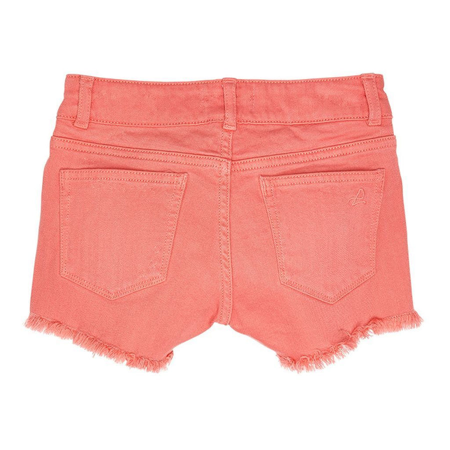 DL1961 Sunset Lucy Shorts-Shorts-DL1961-kids atelier