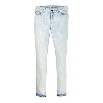 DL1961 Surfside Chloe Denim Jeans-Denim Jeans-DL1961-kids atelier